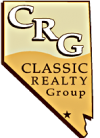 Classic Realty Group Inc